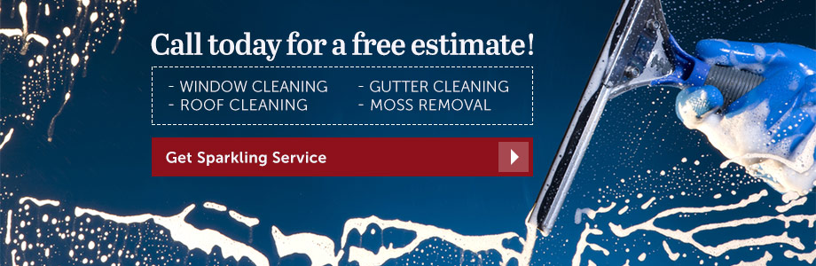 Cleaning Services Juneau AK